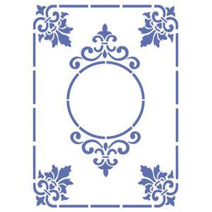 Stencil-Acrilex-21x15-1539-Molduras-2