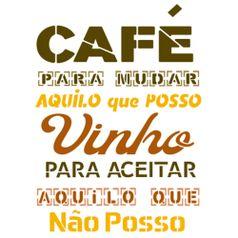 Stencil-Acrilex-21x15-1545-Cafe-e-Vinho