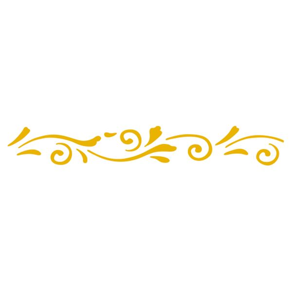 Stencil-Acrilex-30x8-1125-Barra-Arabesco-2