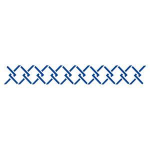 Stencil-Acrilex-30x8-1153-Barra-Borda-3