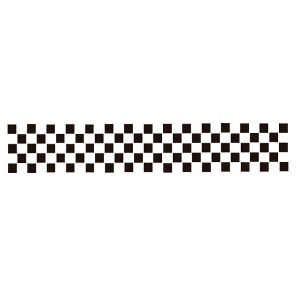 Stencil-Acrilex-30x8-1206-Barra-Quadriculados