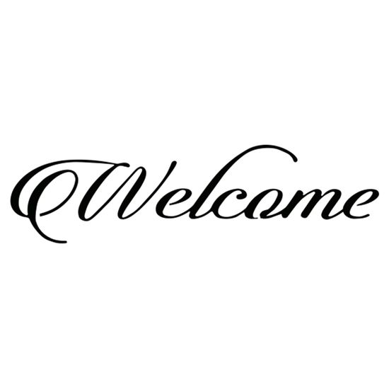 Stencil-Acrilex-30x8-1510-Barra-Welcome