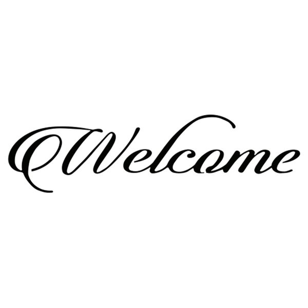 Stencil-Acrilex-30x8-1510-Barra-Welcome