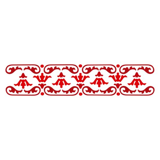 Stencil-Acrilex-30x8-1531-Barrado-1