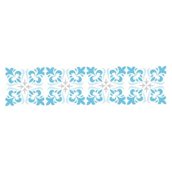 Stencil-Acrilex-30x8-1533-Barrado-Portugues-2