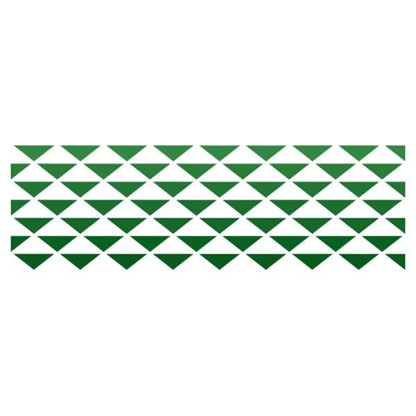 Stencil-Acrilex-30x10-1501-Estamparia-1