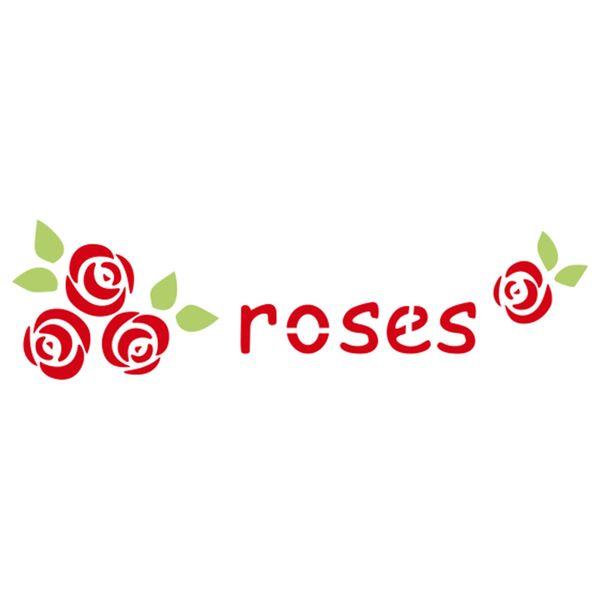 Stencil-Acrilex-16x5-1181-Rosas-1-Floral