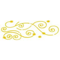 Stencil-Acrilex-16x5-1213-Arabescos-1