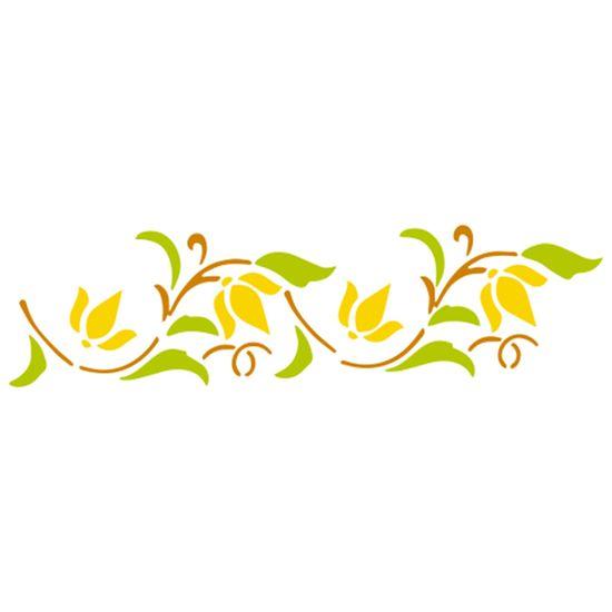 Stencil-Acrilex-16x5-1232-Primavera