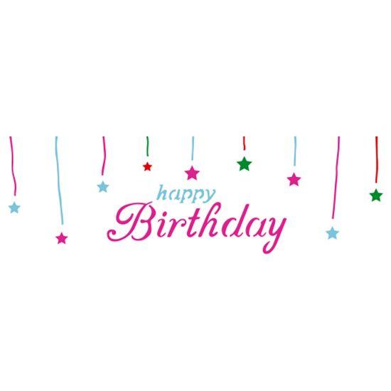 Stencil-Acrilex-16x5-1274-Happy-Birthday