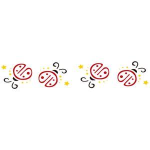 Stencil-Acrilex-16x3-1114-Joaninha-2