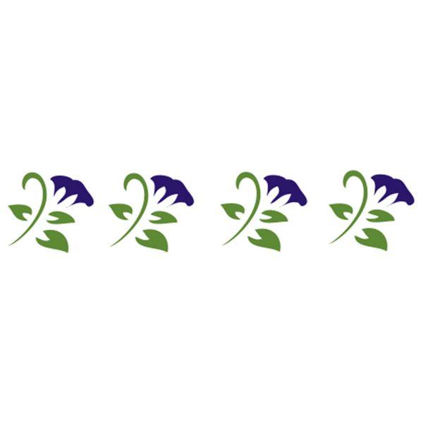 Stencil-Acrilex-16x3-1225-Flores