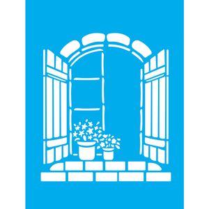 Stencil-Litocart-20x15-LSM-147-Janela