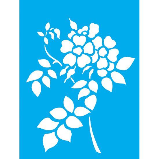 Stencil-Litocart-20x15-LSM-158-Flor