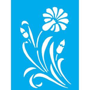 Stencil-Litocart-20x15-LSM-159-Flor