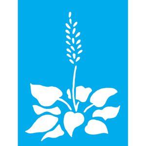 Stencil-Litocart-20x15-LSM-161-Flor