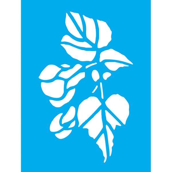 Stencil-Litocart-20x15-LSM-164-Flor