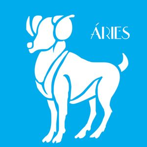 Stencil-Litocart-14x14-LSP-081-Signo-Aries