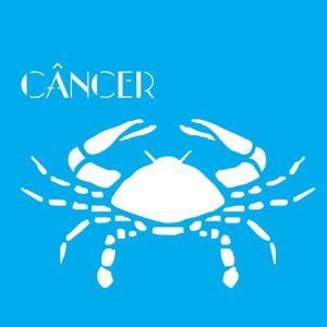 Stencil-Litocart-14x14-LSP-082-Signo-Cancer