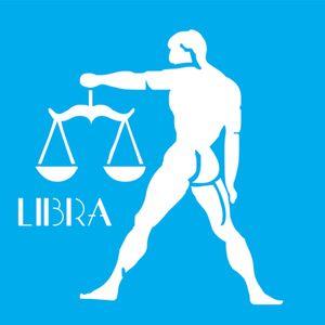 Stencil-Litocart-14x14-LSP-084-Signo-Libra