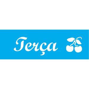 Stencil-Litocart-30x85-LS-076-Terca