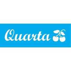Stencil-Litocart-30x85-LS-077-Quarta