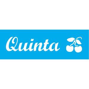 Stencil-Litocart-30x85-LS-078-Quinta