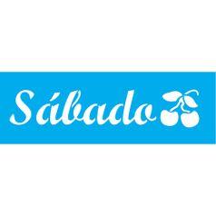 Stencil-Litocart-30x85-LS-080-Sabado