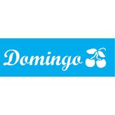 Stencil-Litocart-30x85-LS-081-Domingo