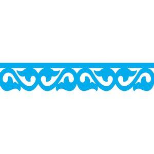 Stencil-Litocart-55X30-LSBM-023-Barrado-Arabesco