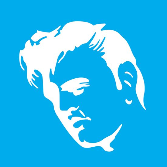 Stencil-Litocart-20x20-LSQ-187-Elvis-Presley