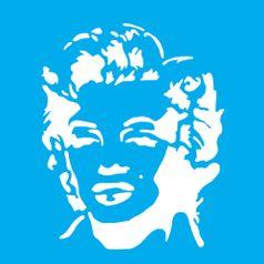 Stencil-Litocart-20x20-LSQ-188-Mulher