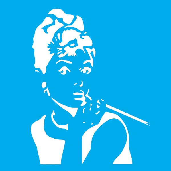Stencil-Litocart-20x20-LSQ-189-Dama