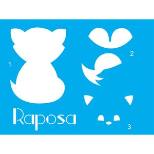 Stencil-Litocart-20x15-LSM-150-Raposa