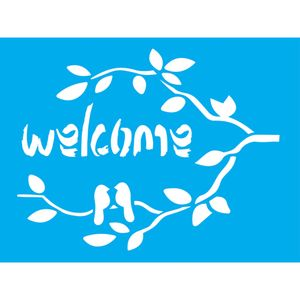 Stencil-Litocart-20x15-LSM-154-Welcome