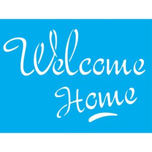 Stencil-Litocart-20x15-LSM-155-Welcome-Home