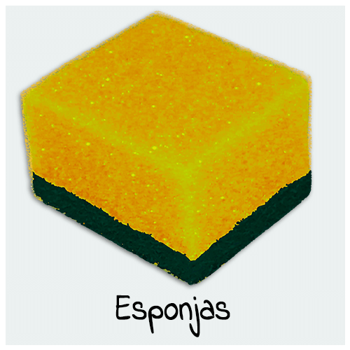Esponjas - Encontre a esponja com e efeito desejado para sua Arte. As Esponjas Artísticas são ideais para fazer texturas e diversos efeitos decorativos na pintura.