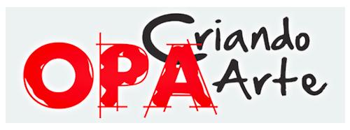 Stencil OPA - Encontre aqui a linha completa em Stencil da Marca Opa Criando Arte. São produtos de qualidade, criados para facilitar seus trabalhos de Pintura.