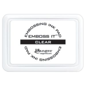 Almofada-Carimbeira-Transparente-para-Embossing-Emboss-It-Clear-CEP07036-Ranger