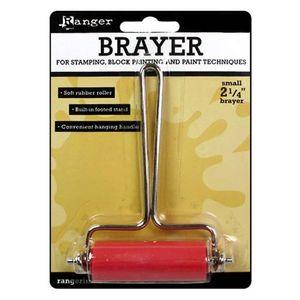 Rolo-de-Borracha-para-Pintura-Brayer-Small-2-1-4--BRA09870-Ranger