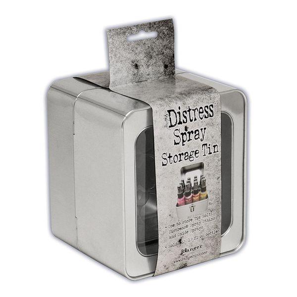 Estojo-para-Distress-Spray-Storage-Tin-TDA68068-Ranger