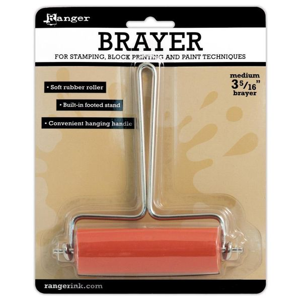 Rolo-de-Borracha-para-Pintura-Brayer-Medium-3-5-16--BRA09887-Ranger