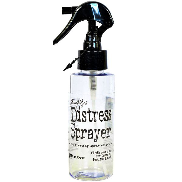 Spray-Pulverizador-Distress-Sprayer-TDA47414-118ml-Ranger