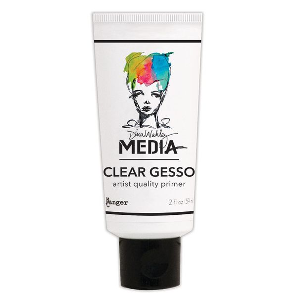 Clear-Gesso-MDM46417-59ml-Primer-Transparente-Ranger
