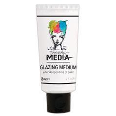 Glazing-Medium-MDM46431-59ml-Ranger