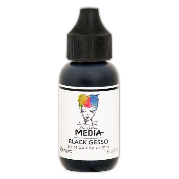 Black-Gesso-MDQ54160-29ml-Primer-Preto-Ranger
