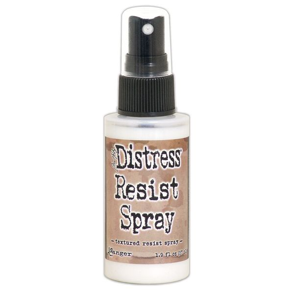 Impermeabilizante-Distress-Resist-Spray-57ml-TDA62059-Ranger