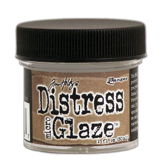 Impermeabilizante-Distress-Micro-Glaze-TDA46967-30ml-Ranger