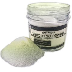 Sticky-Embossing-Powder-EPJ35275-24G-Ranger