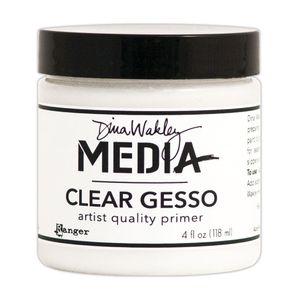 Clear-Gesso-MDM46424-118ml-Primer-Transparente-Ranger